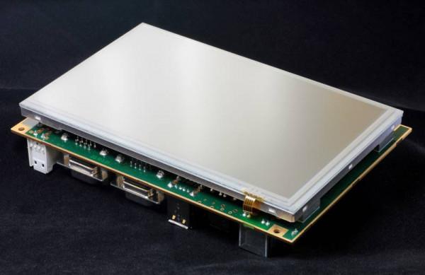 PanelA5-capacitive-with-display-no-housing-bg (1)