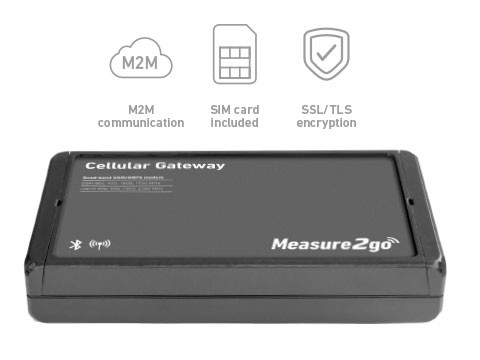 measure2go_gateway_cellular_ble_main_4260578798327