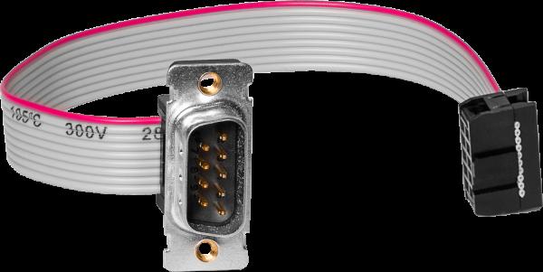 adapterkabel_für_trägerkarte_micropc_base_swtch_4260578792875
