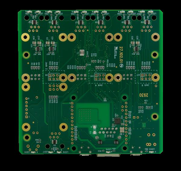 gpio.base54 version Eth