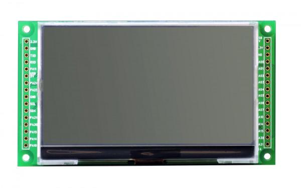 LCD-Term35