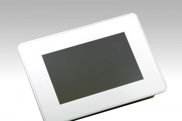 panela5_hmi_mit_7_touch_display_resistiv_im_gehäuse_4260578790093