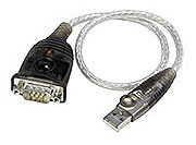 usb_to_rs232_konverter_dsub_main_4260578792882