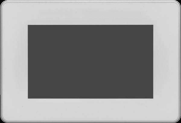 panela5_hmi_mit_7_touch_display_kapazitiv_slim_front_4260578791700