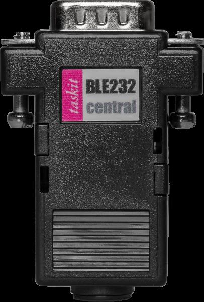 ble232_central mit_9_pol._dsub-stecker_main_4260578790048