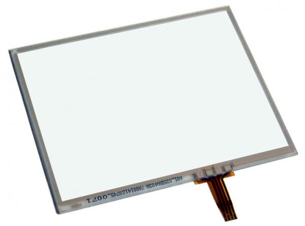 Option Panel-Card 35