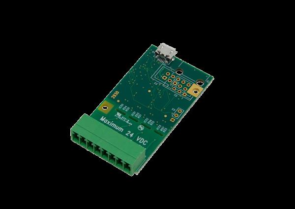 usb_gpio_modul_4_digital_input_24_volt_gpio.u.di-24V_swtch_top_4260578795098
