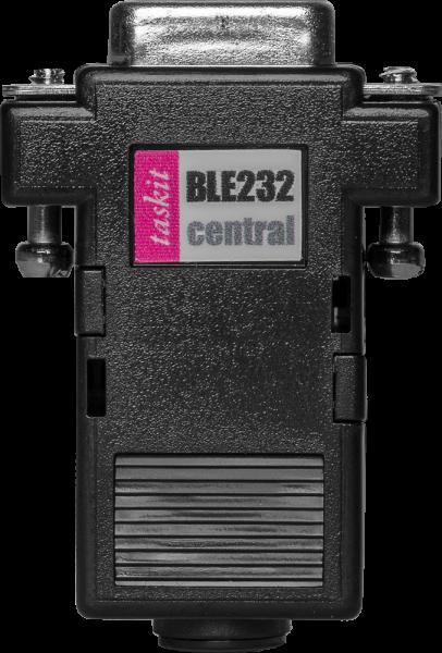 ble232_central mit_9_pol._dsub-buchse_main_4260578790031