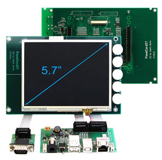 premium_starterkit_panel_card_57_640x480_pixel_main_4260578791809