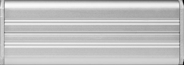 gehäuse_für_nanosa5d2_main_4260578794985